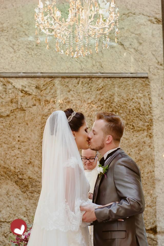 Casamento Darlene & André – 04.02.2017 – Chácara Carpe Diem