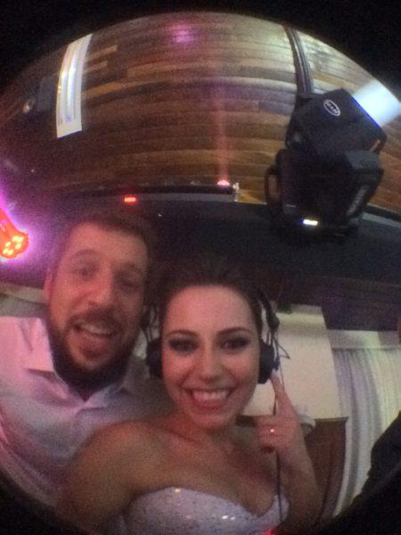 Casamento Paula & Guilherme –  02.09.2017 – Rotary Club – Buffet Original