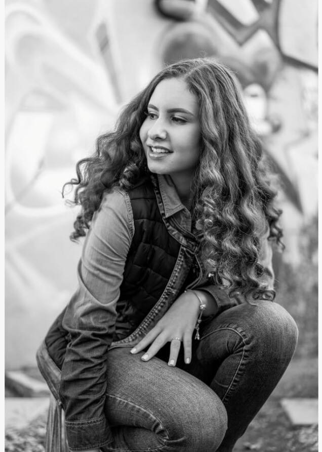 15 anos Julia Kuroski – Taboo Eventos – 16.06.2018