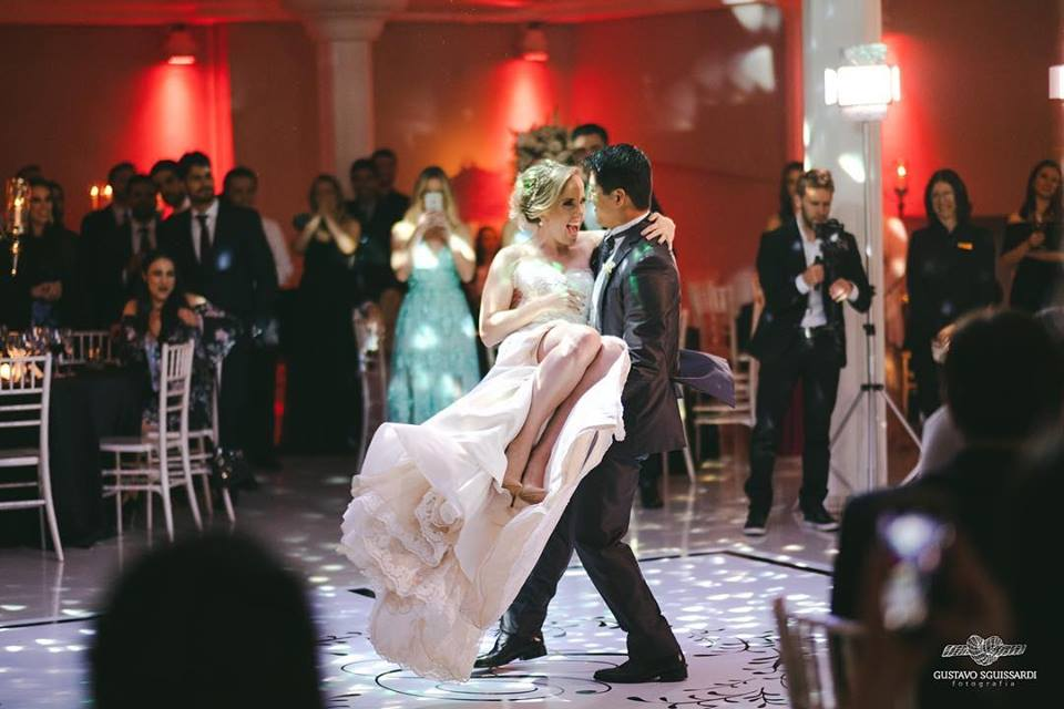 Casamento Patricia & Fábio – 12.10.18 – Belloni Jockey