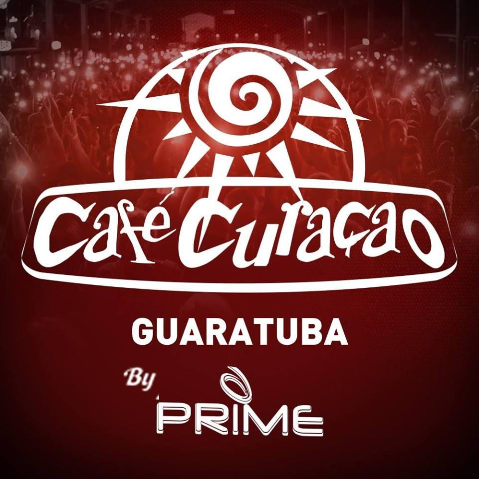Aberturas de Shows – Café Curaçao Guaratuba 2019 – ALOK – GUSTTAVO LIMA – ZÉ NETO & CRISTIANO